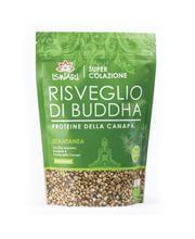 risveglio-di-buddha-proteine-della-canapa-bio-shop-online-erboristeria-c8a