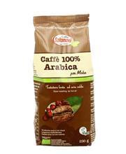 salomomi-caffe-arabica