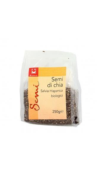 semi-chia-bio-ki-group