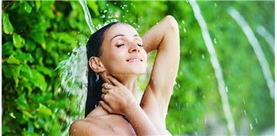 shampoo-bio