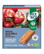 snack-di-riso-alla-mela-6x21-5g-129g