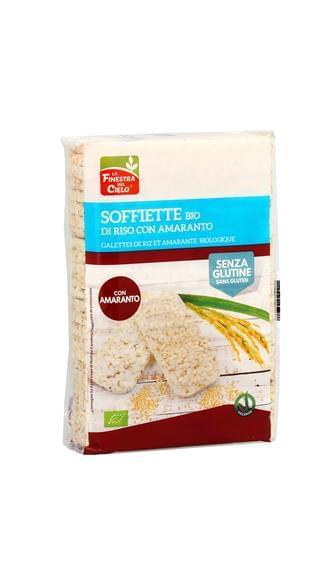 soffiette-bio-di-riso-con-amaranto-130g-1sofama-85774
