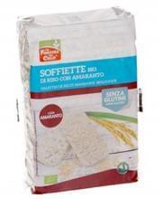 soffiette-bio-di-riso-con-amaranto-60167