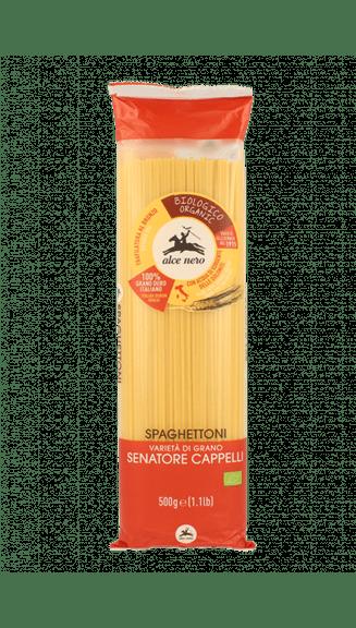 spaghettoni-senat-PSC726-1-441x640