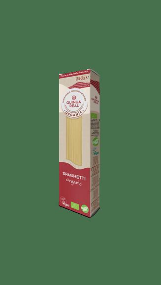spaguetti-de-quinoa-real-y-arroz-bio-1598683386