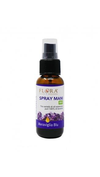 spray-mani-blu-lavanda-30-ml