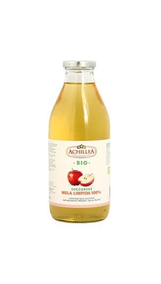 succo-mela-limpida-750ml