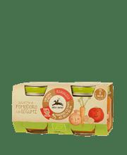 sughetto-legumi-w-3