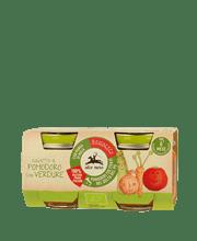 sughetto-verdure-w-2