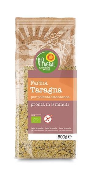 taragna