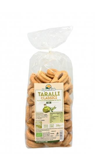 taralli-classici-olio-extravergine