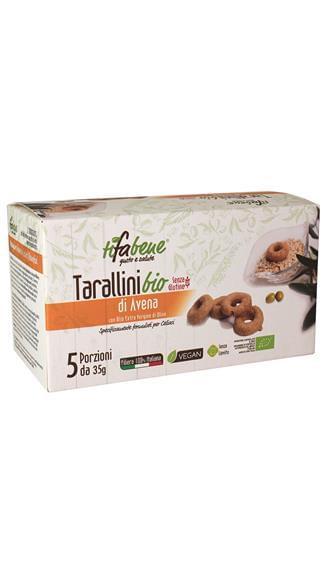 tarallini-bio-avena-fronte