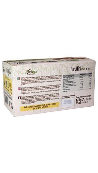 tarallini-bio-riso-retro