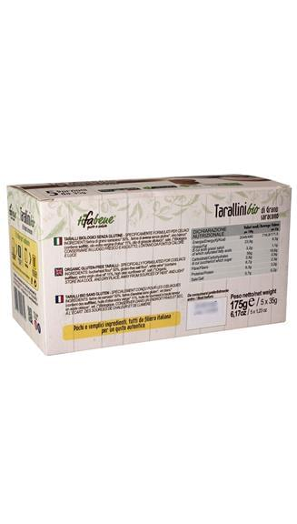 tarallini-bio-saraceno-retro