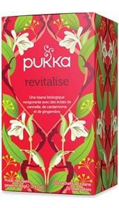 tisane-pukka-revitalise