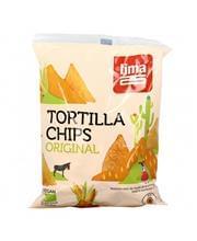 tortilla-chips-original-lima-66366