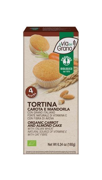 tortina-carota-e-mandorle