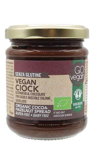 vegan-ciock