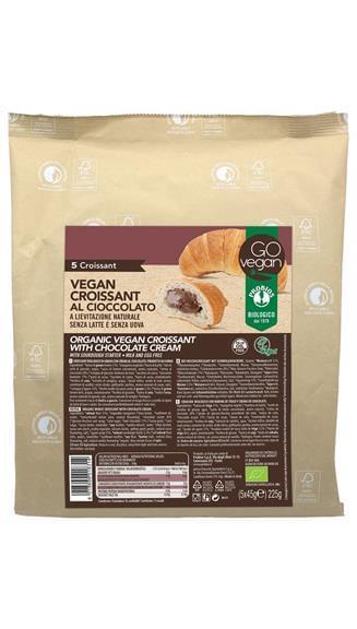 vegan-croissant-di-frumento-al-cioccolato-5x45g-225g