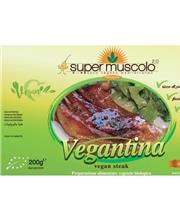 vegantina-di-super-muscolo-di-grano