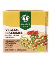 vegetal-besciamel-500ml