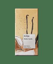 Vivani-the-art-of-chocolate-weisse-Vanille-1