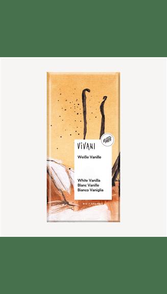 Weisse-Vanille 2020