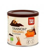 yannoh-instant-original-125g-79826