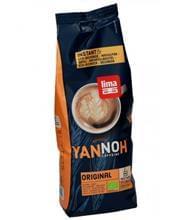 yannoh-instant-original-bevanda-solubile-di-orzo-segale-cicoria-ecoricarica-68418