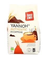 yannoh-lima-1kg