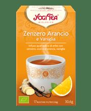 ZENZERO ARANCIO E VANIGLIA 150dpi IT Q04-1-267x400