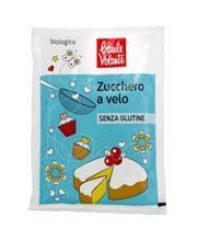 zucchero-biologico-velo-senzaglutine-baulevolante