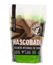 zucchero-integrale-canna-mascobado-500g