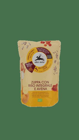 zuppa-di-avena-zv854-w